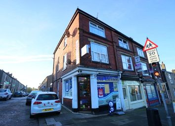 Photo of Church Street, Bolton BL6