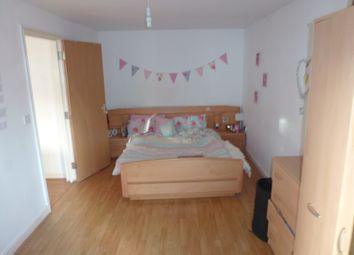 Thumbnail 7 bed semi-detached house to rent in Celyn Avenue, Lakeside, Cardiff
