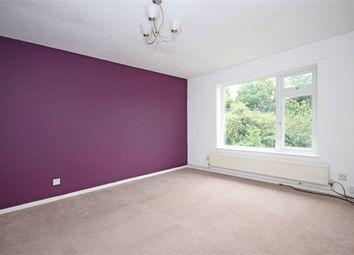 Thumbnail 1 bed flat to rent in Stornoway, Hemel Hempstead