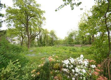 Land for sale in Martlew Drive, Atherton M46