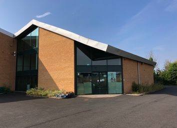 Thumbnail Office to let in The Courtyard, Buntsford Drive, Bromsgrove