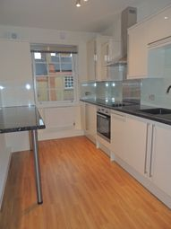 Thumbnail 3 bed flat to rent in Whidborne Street, London