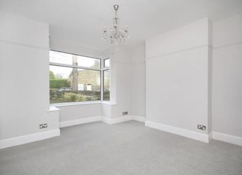 Townhead Road, Sheffield, South Yorkshire S17