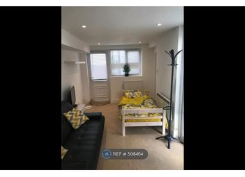 Thumbnail Studio to rent in Wallington, Surrey