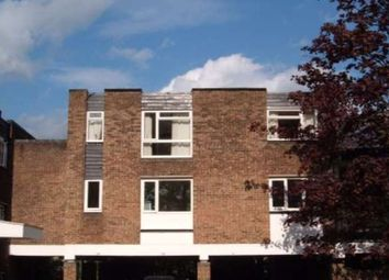 Thumbnail 3 bed flat to rent in Tudor Court, Showfields Road, Tunbridge Wells