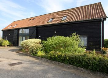 4 bed detached house for sale in Old Church Road, Melton, Woodbridge, Suffolk IP13