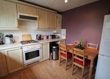 Thumbnail 2 bedroom flat to rent in Valley Gardens, Greenhithe