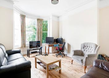 Thumbnail 4 bed terraced house for sale in Gleneagle Road, London