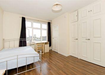 Thumbnail Studio to rent in Cliffords Inn, Fetter Lane, London