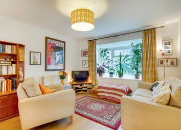 Thumbnail 1 bedroom flat for sale in Rushden Close, Crystal Palace, London, Greater London