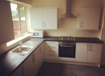 Thumbnail 4 bed property to rent in Tile Hill Lane, Tile Hill, Coventry
