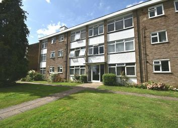 Thumbnail 2 bed flat to rent in Briarview Court, Handsworth Avenue, Highams Park