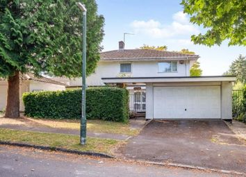 4 bed property for sale in Queens Avenue, Maidstone, Kent ME16