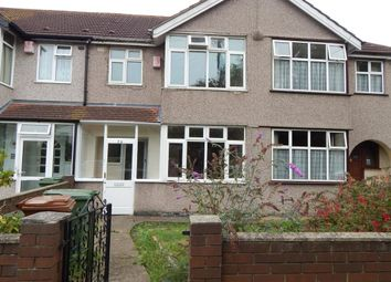 Thumbnail 3 bed property to rent in Brookend Road, Sidcup