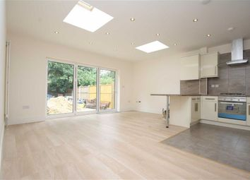 Thumbnail 4 bed property to rent in Aylett Road, Isleworth
