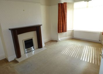 Thumbnail 3 bed semi-detached house to rent in Briarwood Crescent, Bradford 6