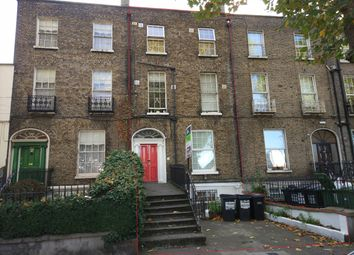 Thumbnail Property for sale in 498, North Circular Road, Dublin 1
