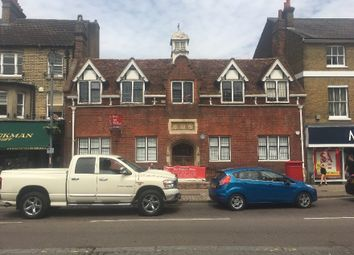 Thumbnail Retail premises to let in Sevens Close, High Street, Berkhamsted