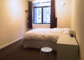 Thumbnail Room to rent in Durweston Mews, Marylebone, Central London