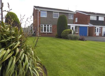 Thumbnail 3 bed property for sale in Maypole Lane, Kings Heath, Birmingham