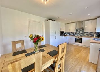 3 bed semi-detached house for sale in Wallingfield Court, Wales, Sheffield S26