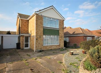 Thumbnail 3 bed detached house for sale in Queens Road, Clacton-On-Sea