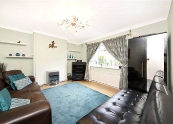Thumbnail 4 bed detached house to rent in Casimir Road, London