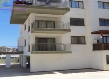 Thumbnail 1 bed apartment for sale in Mouttallos, Paphos (City), Paphos, Cyprus