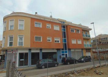 Thumbnail 3 bed apartment for sale in Formentera Del Segura, Alicante, Spain