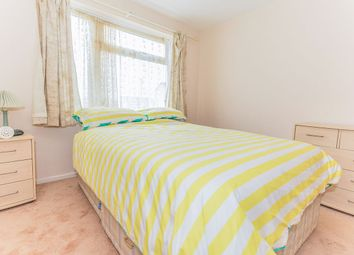 Thumbnail 1 bed flat for sale in Hafren Close, Rubery, Rednal, Birmingham