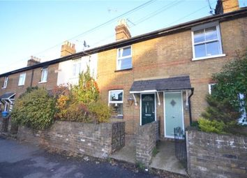 Thumbnail 3 bed terraced house for sale in Norden Road, Maidenhead, Berkshire