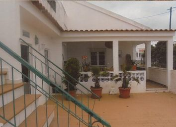 Thumbnail Detached house for sale in Close To Vila Nova De Cacela, Vila Nova De Cacela, Vila Real De Santo António, East Algarve, Portugal