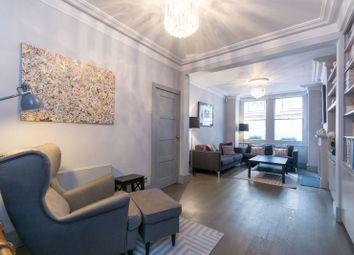 5 bed property for sale in Kingwood Road, Munster Village, London SW66Sr SW6