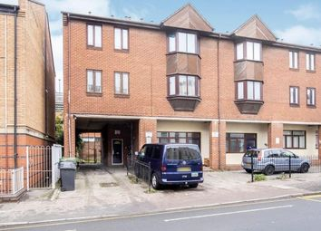 Thumbnail 1 bed flat for sale in Southgate Street, Gloucester, Gloucestershire, Uk
