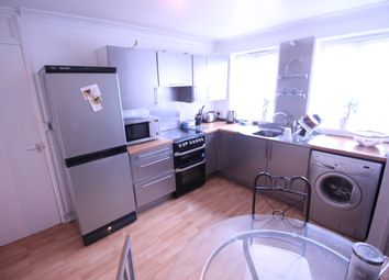 Thumbnail Room to rent in Singleton Close, West Croydon
