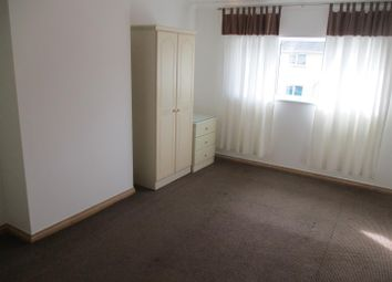 Thumbnail 3 bed semi-detached house to rent in Pennard Place, Gabalfa, Cardiff