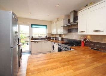 Thumbnail 3 bed semi-detached house for sale in Woodend, Bognor Regis