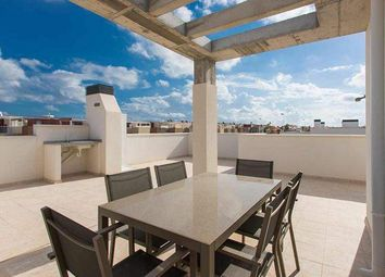 Thumbnail 2 bed penthouse for sale in Calle Avellaneda, 10, 03183 Torrevieja, Alicante, Spain