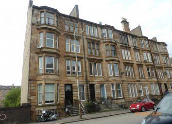 Thumbnail Studio to rent in Langside Road, Glasgow