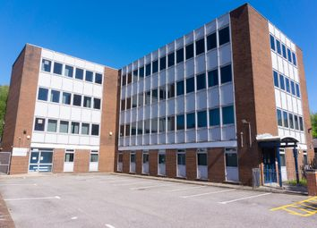 Thumbnail Office to let in Porth Street, Porth