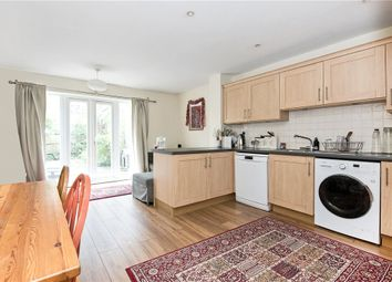 Thumbnail 3 bed detached house for sale in Edgar Wallace Close, London