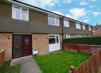 Thumbnail 3 bed terraced house to rent in Colne Drive, Berinsfield, Wallingford