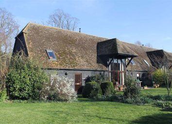 5 bed barn conversion for sale in Hook Green Barn, Hook Green Road, Southfleet DA13
