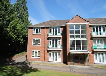 Thumbnail 2 bed property to rent in Wray Common Road, Reigate