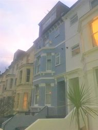 Thumbnail 1 bed flat for sale in Lansdowne Street, Brighton