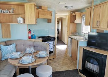 Thumbnail 3 bedroom property for sale in Borth