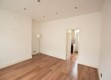 Thumbnail 3 bed terraced house to rent in Dawlish Road, Leeds
