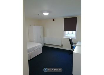 Thumbnail Room to rent in Moss Yard, Leamington Spa