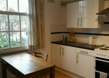 Room to rent in Northchurch Road, Angel, Islington, London N1
