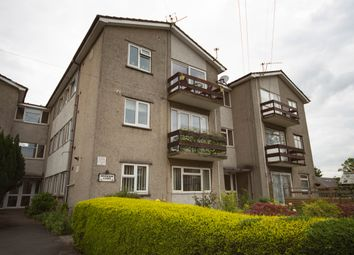 Thumbnail 2 bed flat to rent in Brookside Court, Glan Y Nant Road, Whitchurch